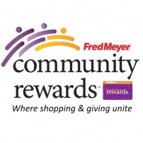 FredMeyerRewards_202_202_c1.jpg
