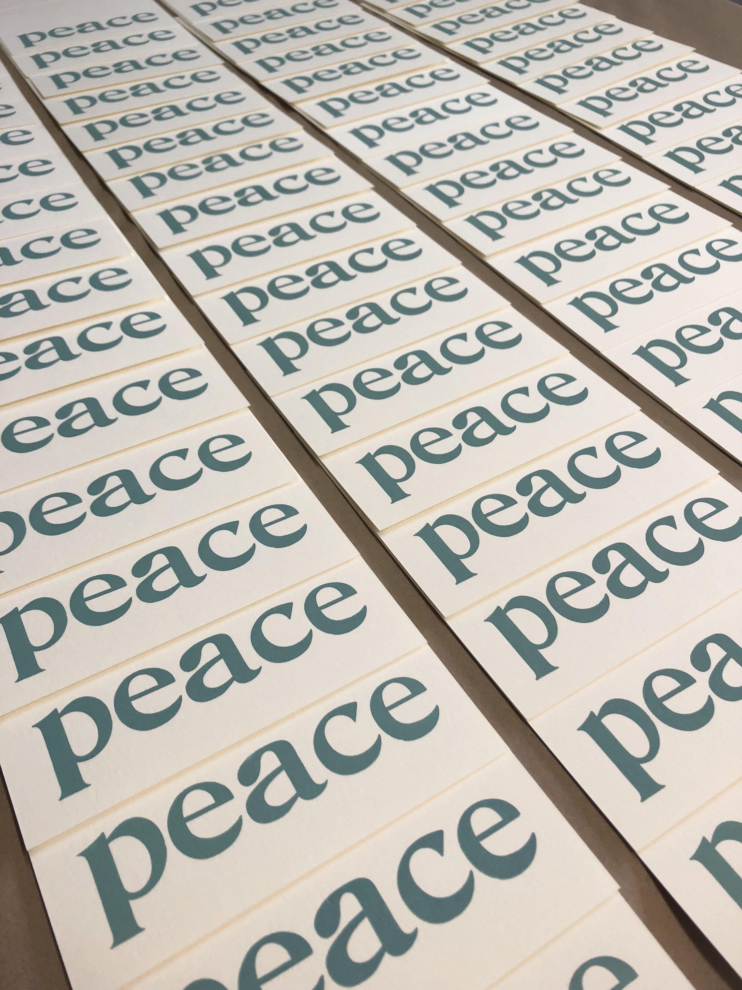 peacepeaecpeac.jpg