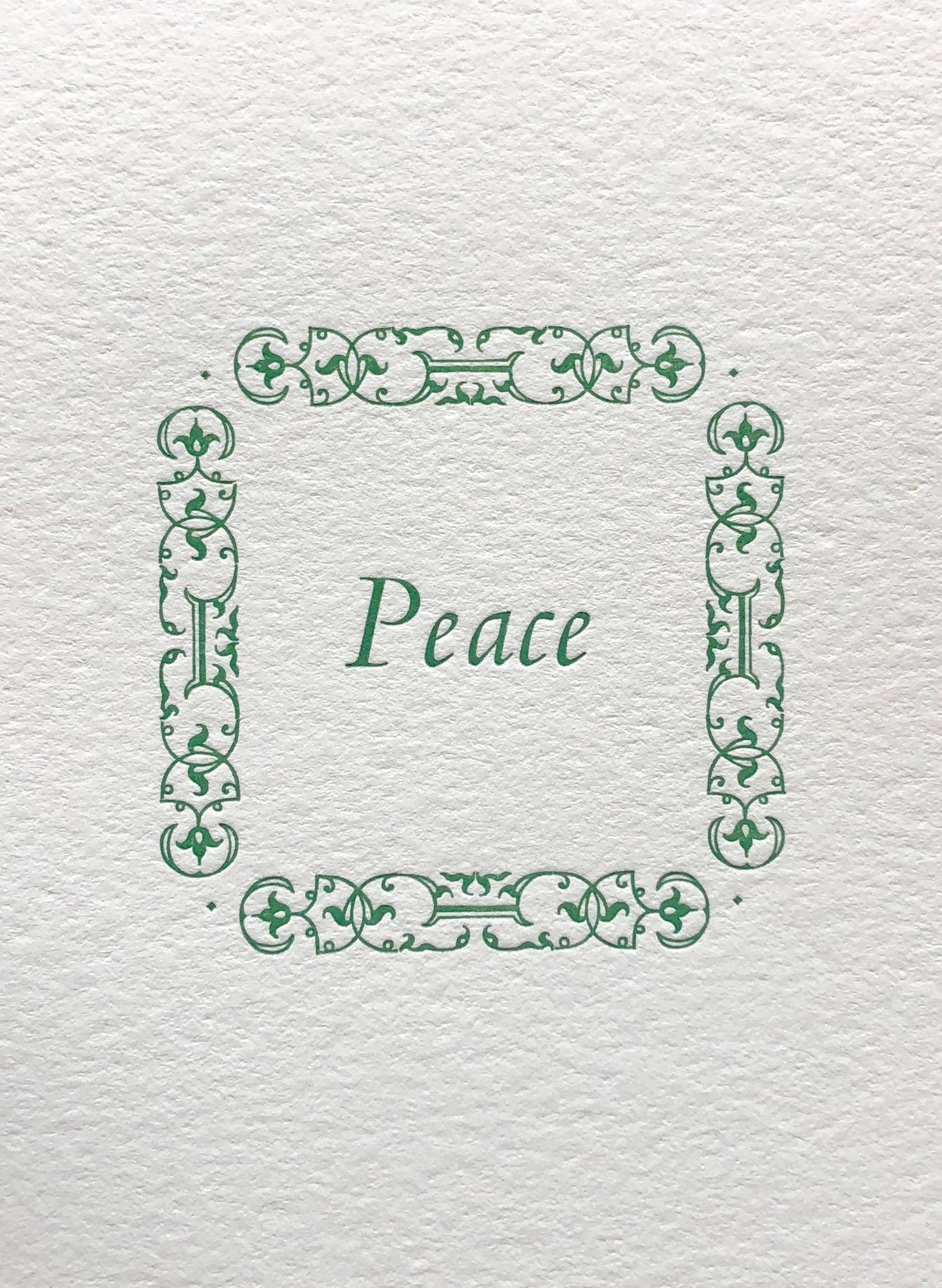 peacemetalpring.jpg
