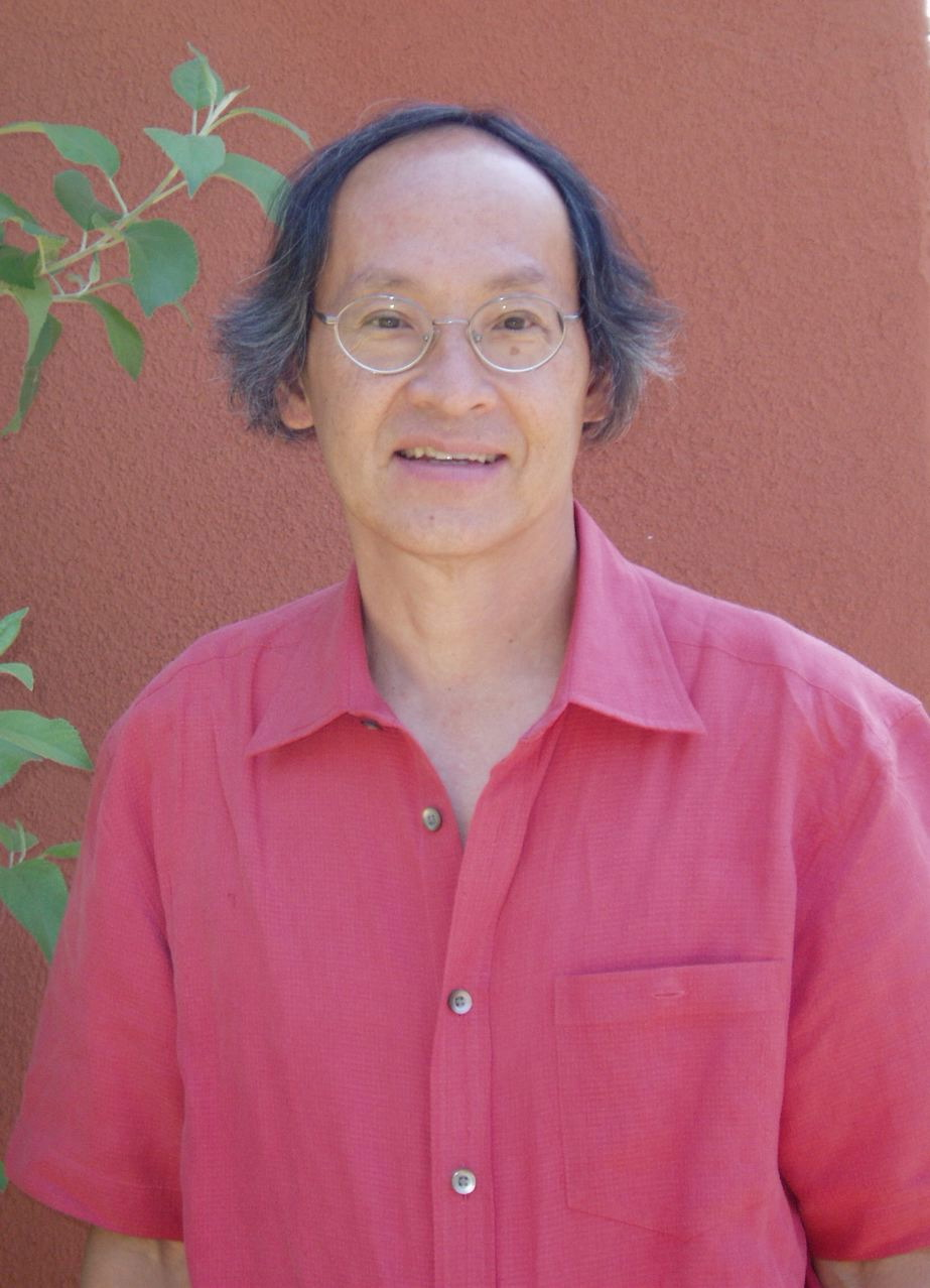 Arthur Sze Photo (Gander).jpg