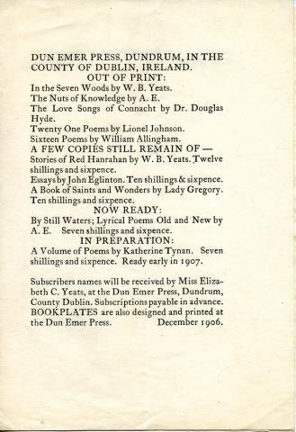 26 Dun Emer leaflet.jpg