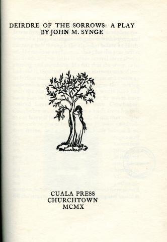 27 Cuala Press title page.jpg