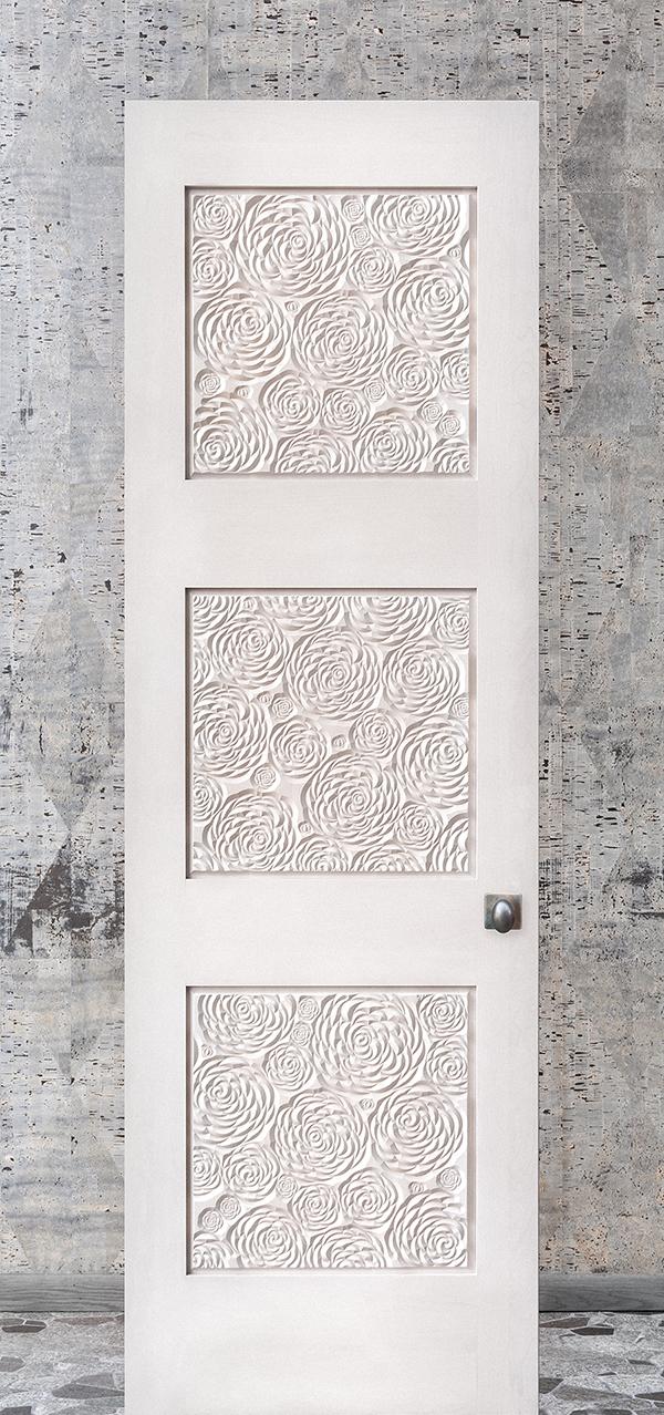 Chantilly Rose Door in Ivory LowRes.jpg
