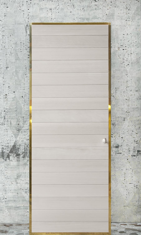 Nara white brass final version wallpaper 2 low res.jpg