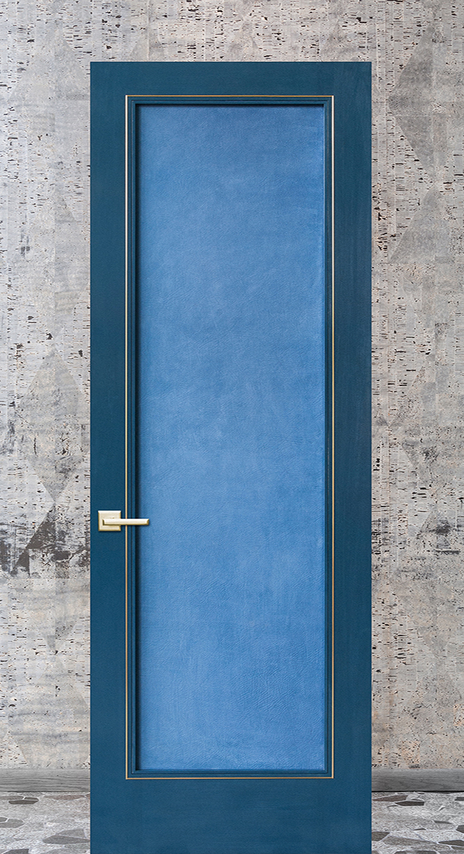Mabula Door in Kenya LR wider 75.jpg