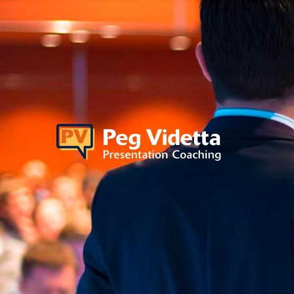 PegVidetta.jpg