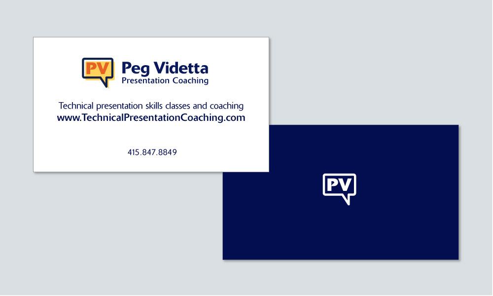 PV_Logo2.jpg