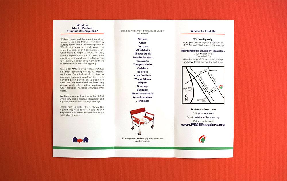BrochureOpen.jpg