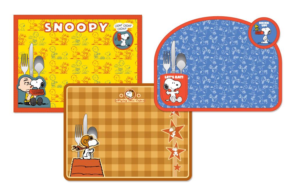 SnoopyPlacemats1.jpg