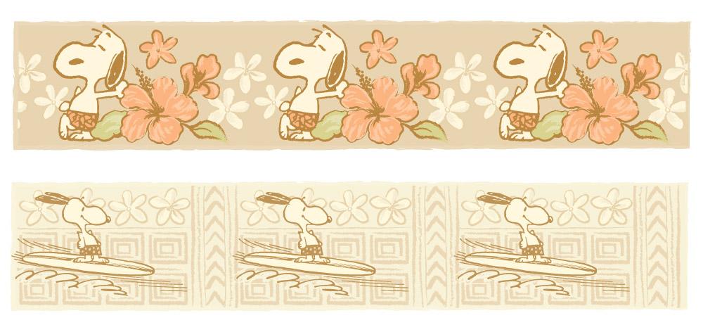 SnoopyBedding2.jpg