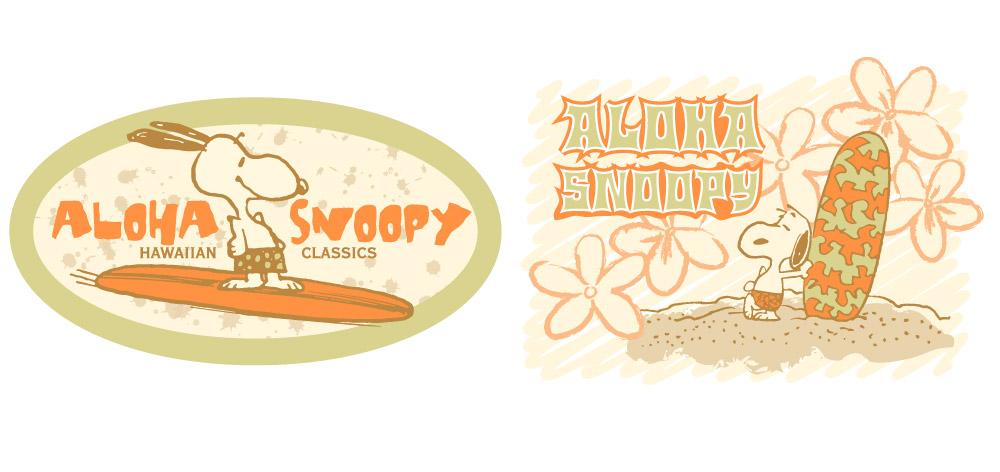 SnoopyBedding3.jpg