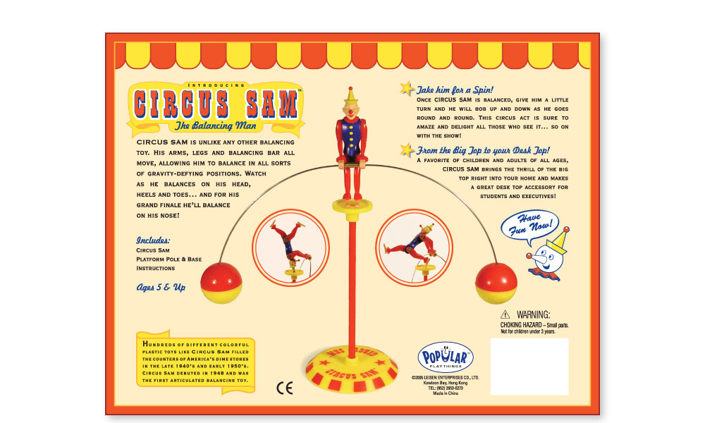 CircusSam_BoxBack.jpg