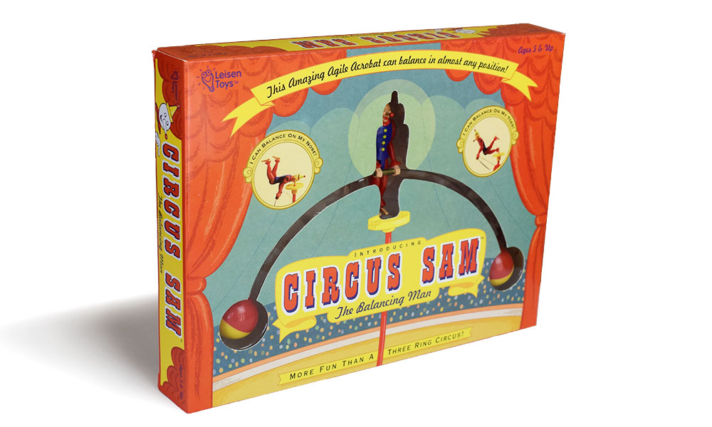 CircusSam_BoxAngled.jpg