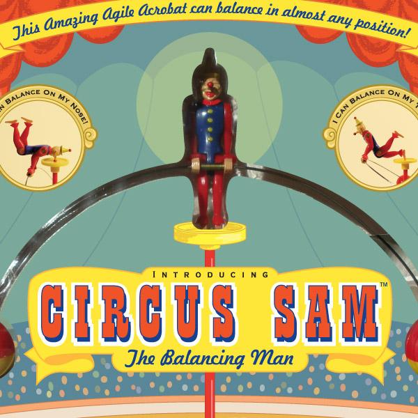 CircusSam_btn.jpg
