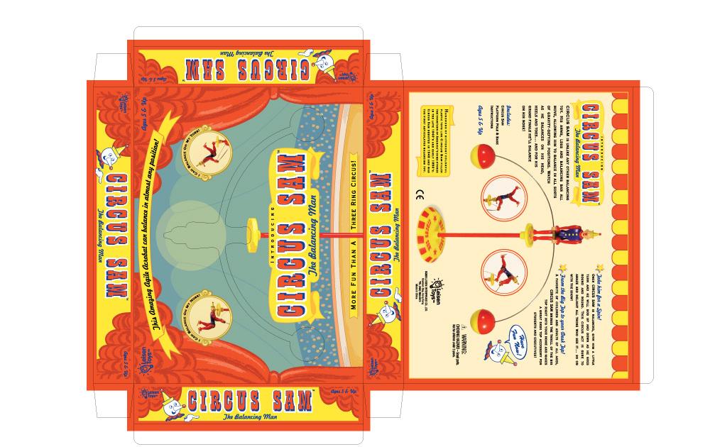 CircusSamBoxFlat.jpg