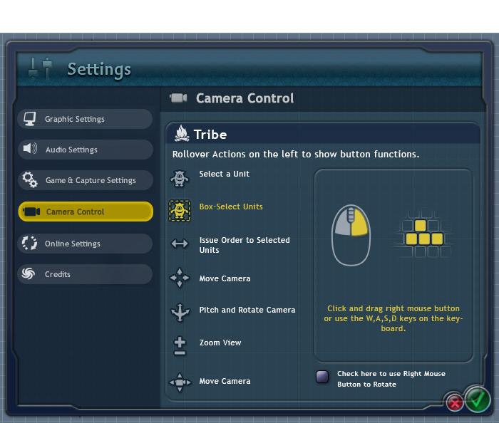 CameraControl-Comp3.jpg