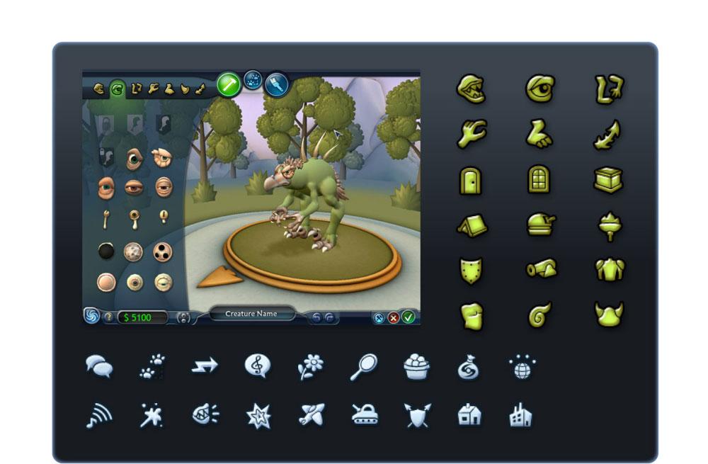 Spore_Icons_Design2.jpg