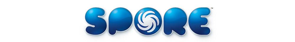 Spore_Logo_Center.jpg