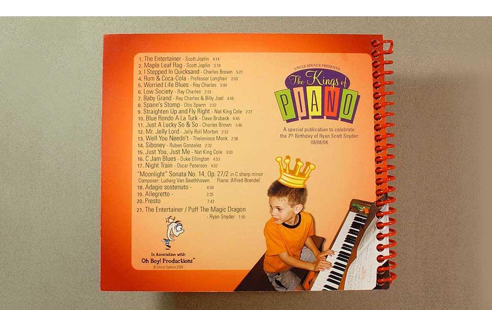 PianoKings_Backcover.jpg