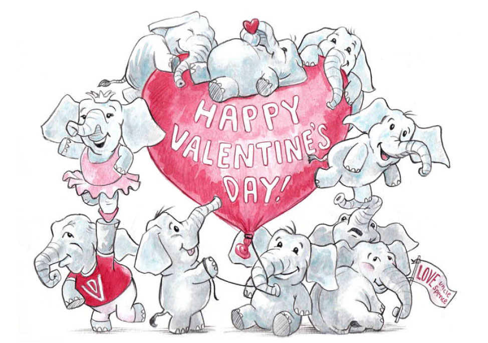 ValentinesElephants.jpg