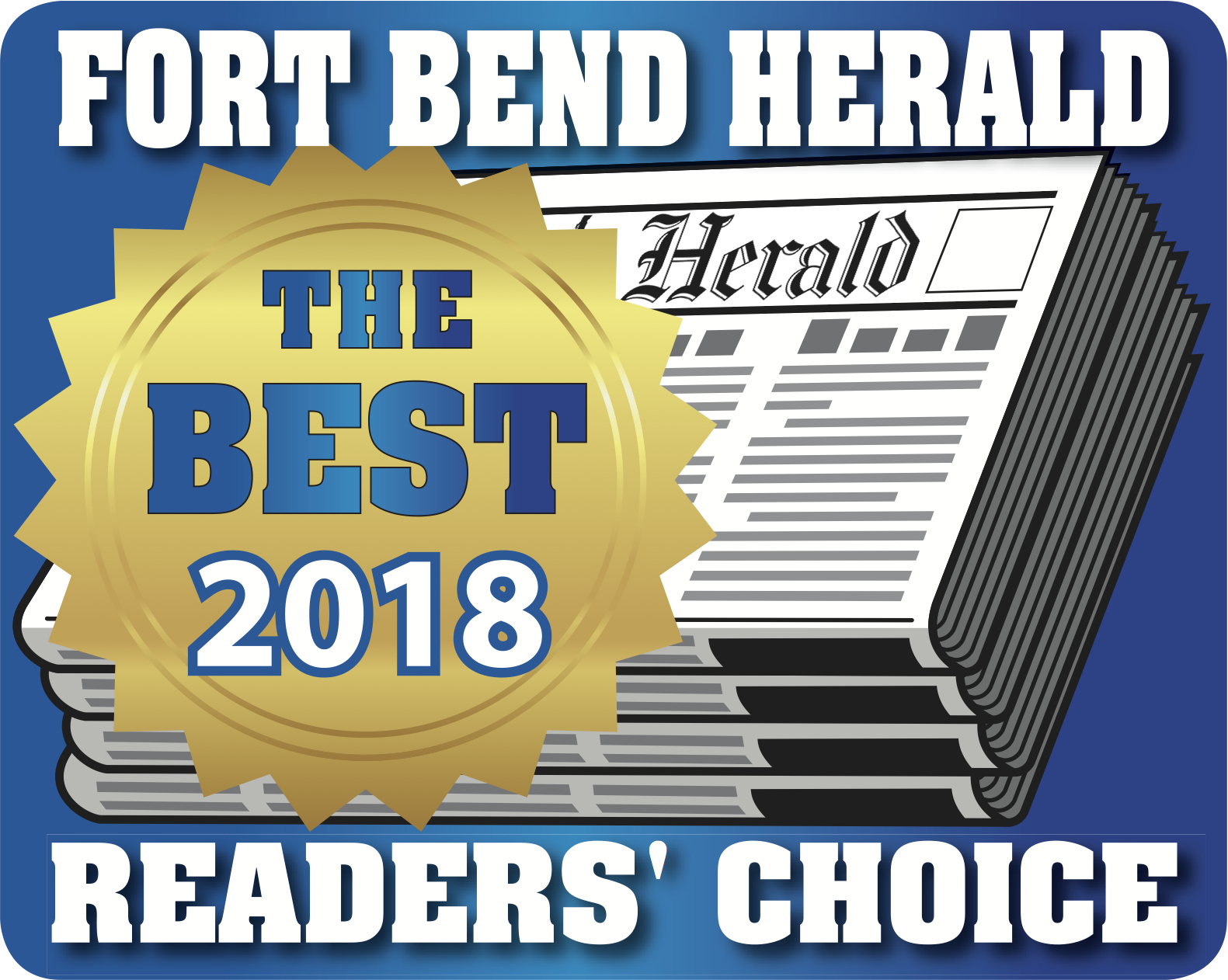 ReadersChoice-BestofLogo-2018 copy.jpg