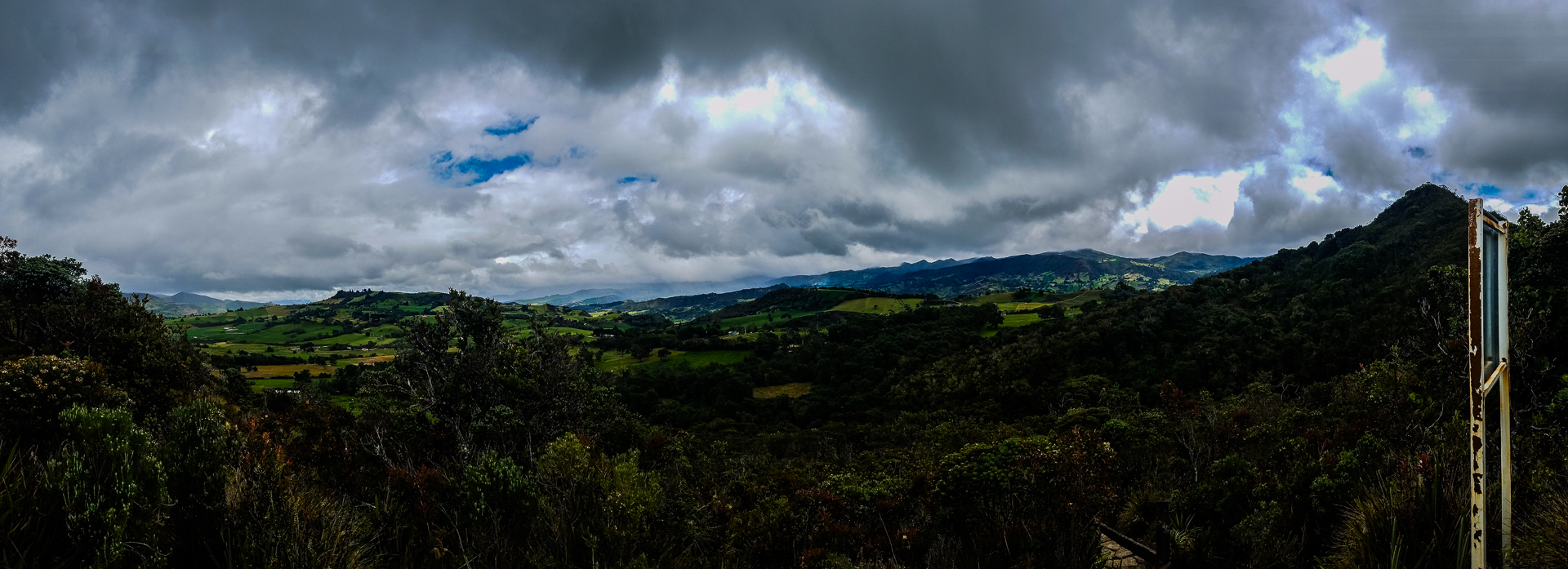Colombia (s7) (53 of 68).jpg