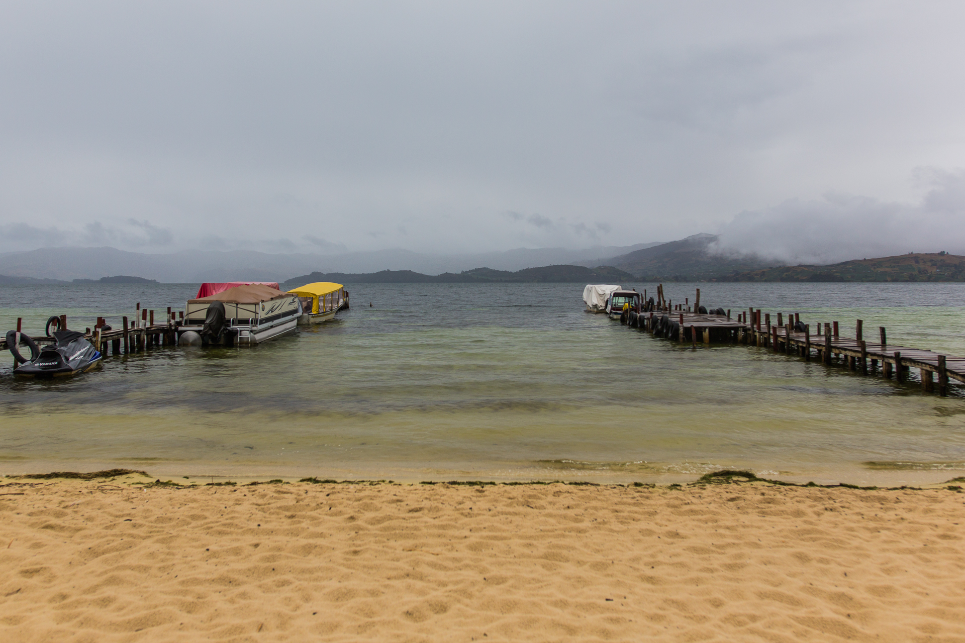Colombia 2017 (98 of 135).jpg