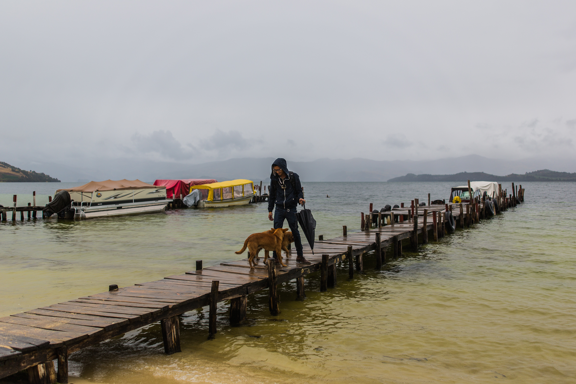 Colombia 2017 (107 of 135).jpg
