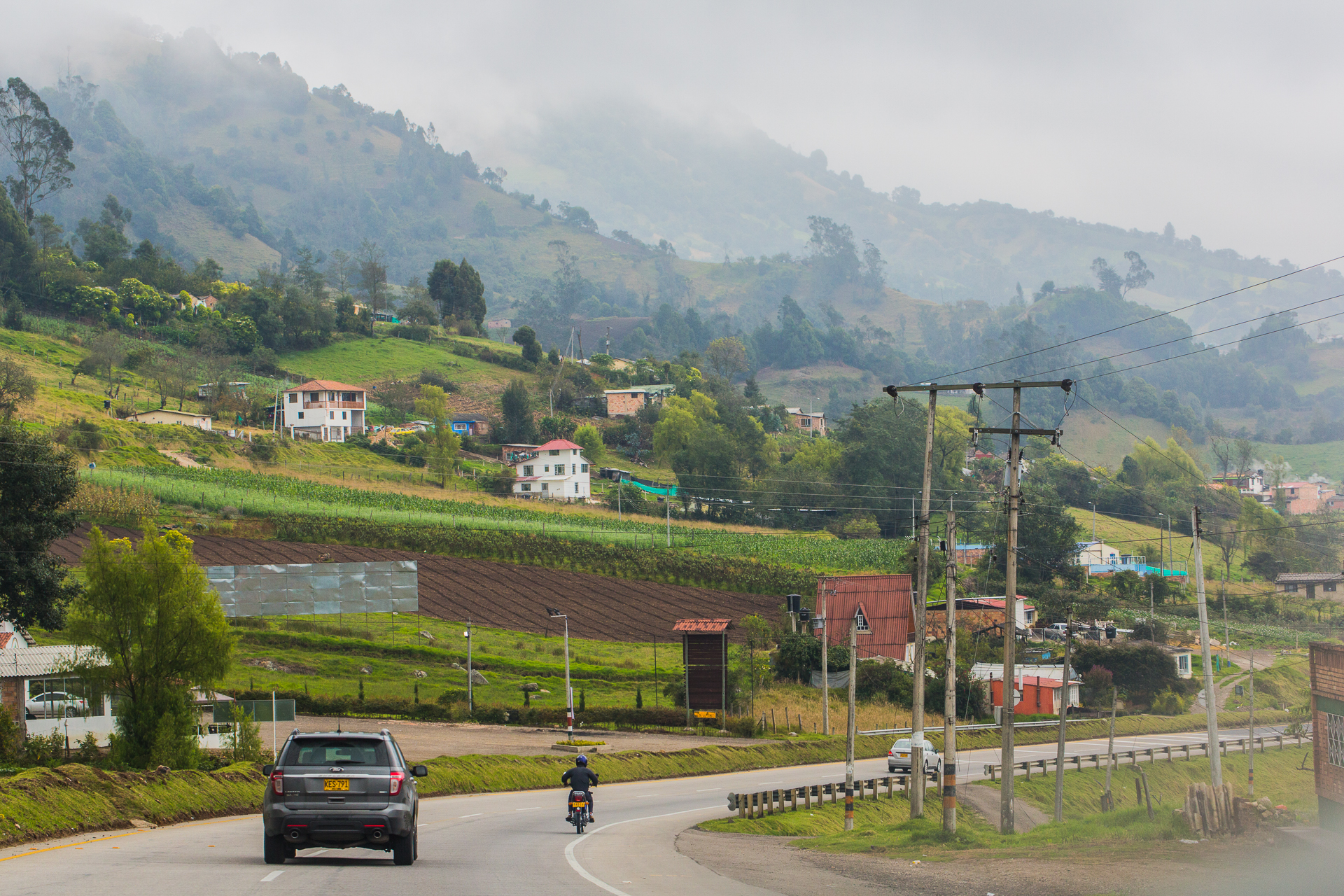 Colombia 2017 (44 of 135).jpg