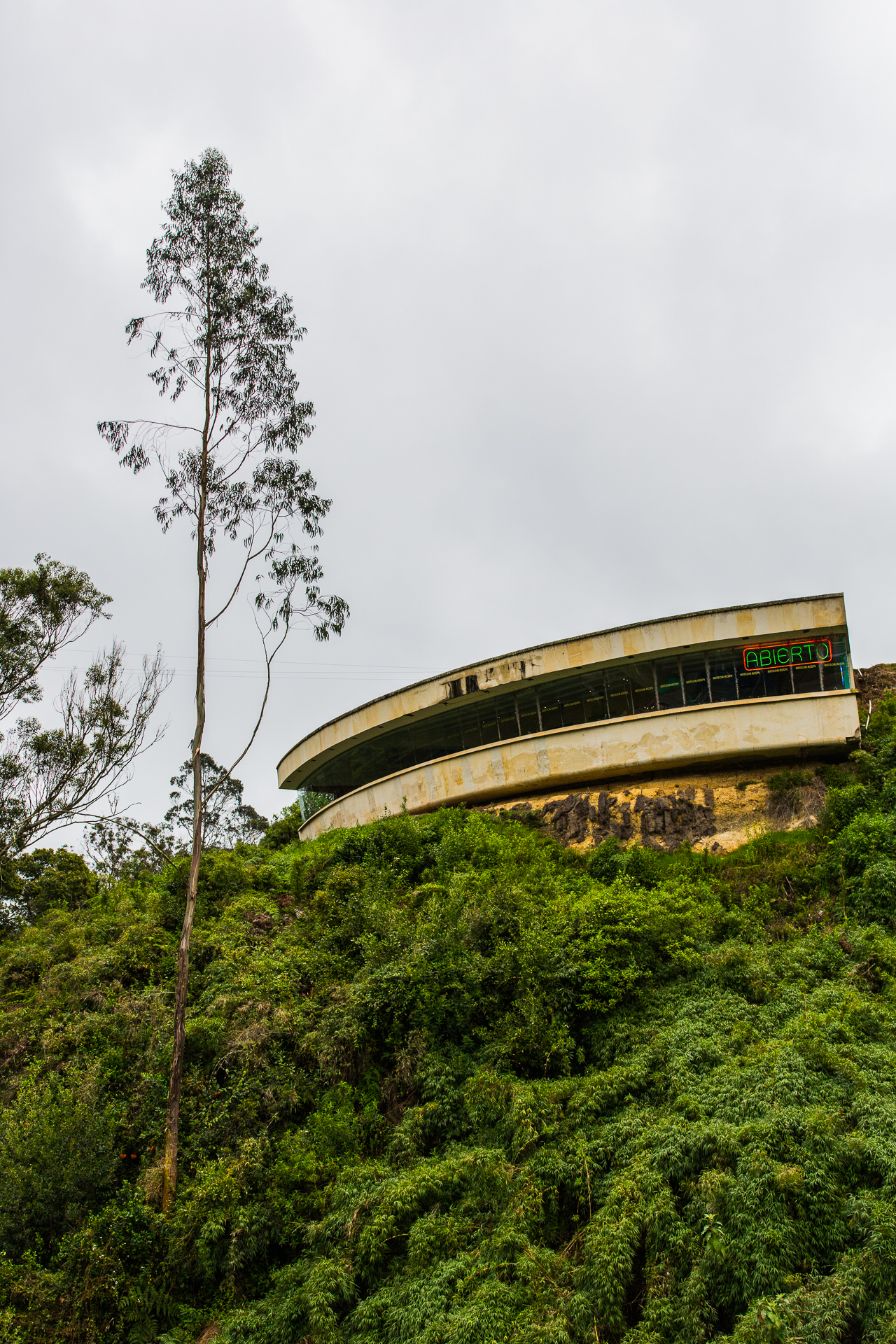 Colombia 2017 (47 of 135).jpg