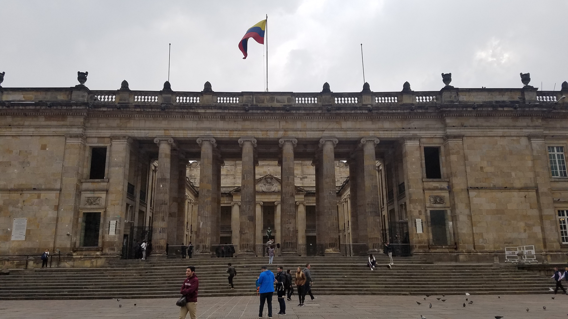 Colombia (s7) (23 of 68).jpg
