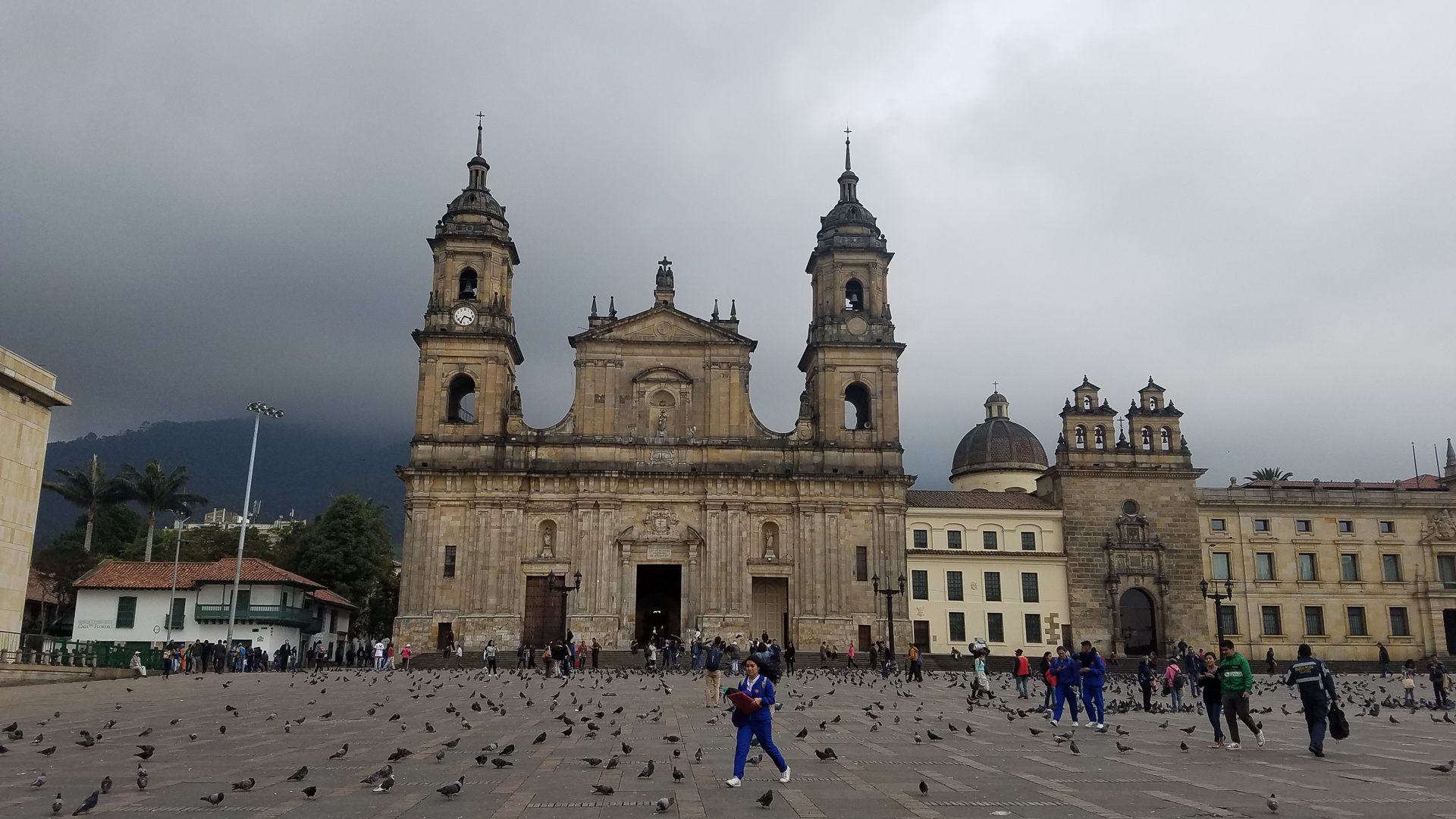 Colombia (s7) (25 of 68).jpg