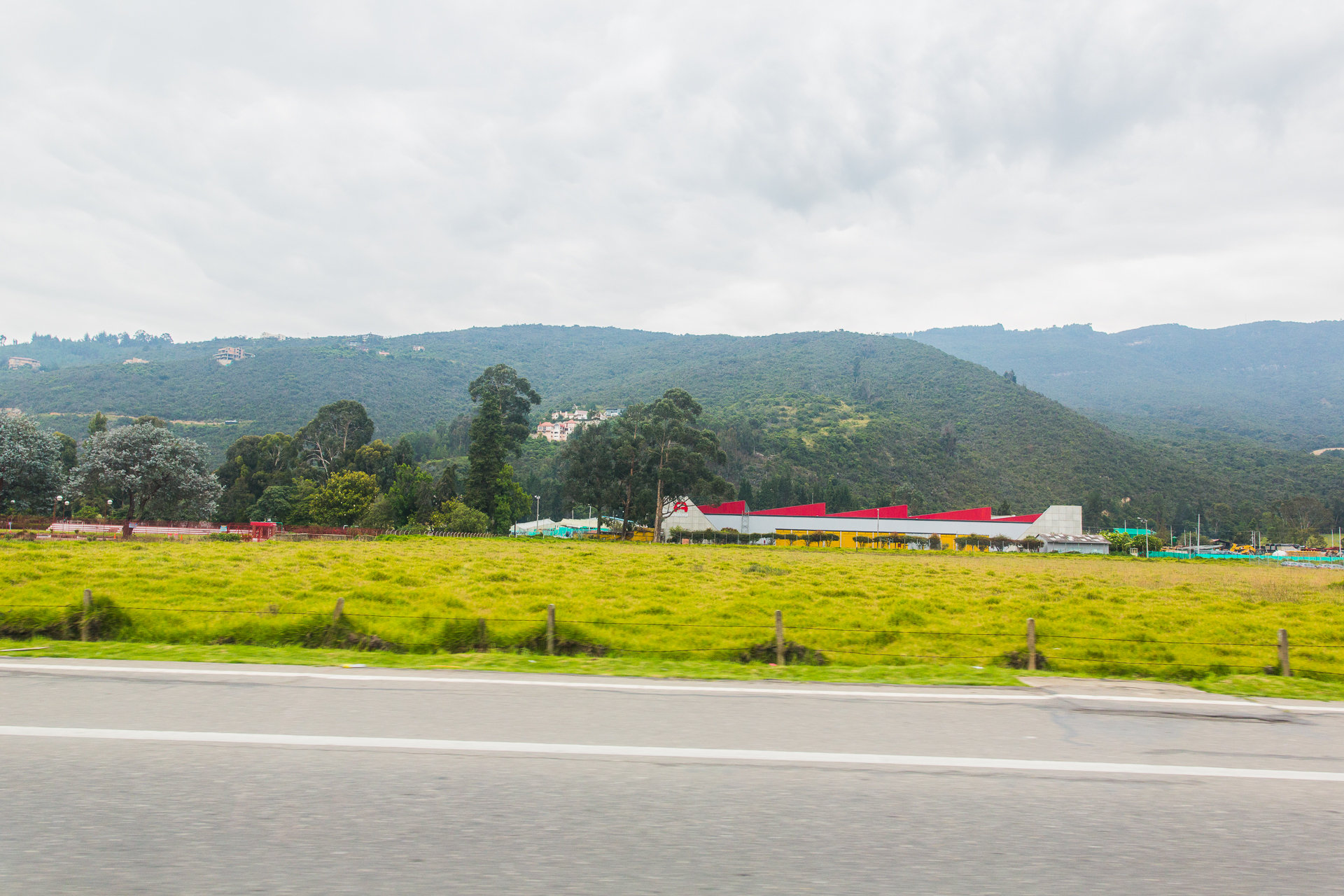 Colombia 2017 (2 of 135).jpg