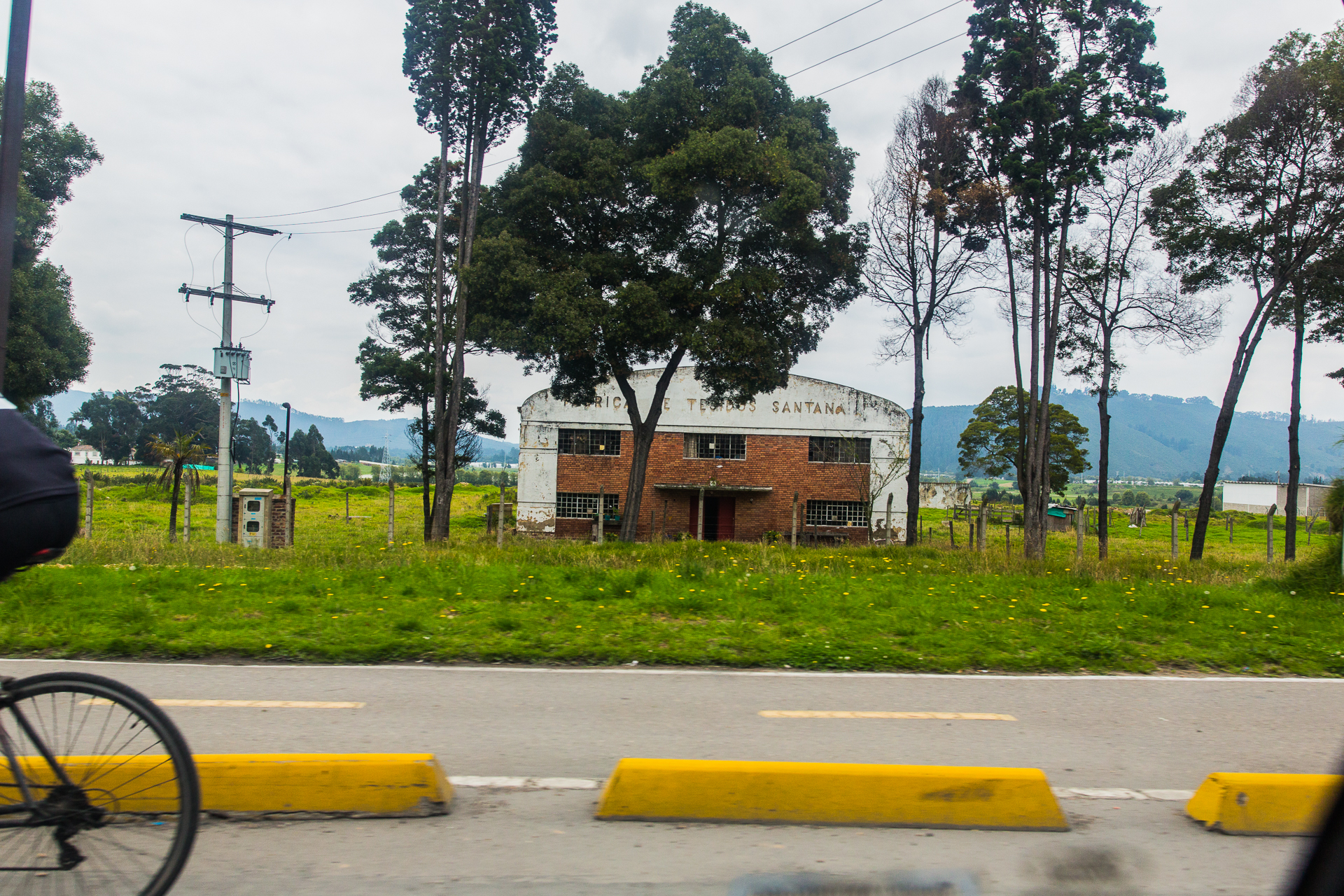 Colombia 2017 (5 of 135).jpg