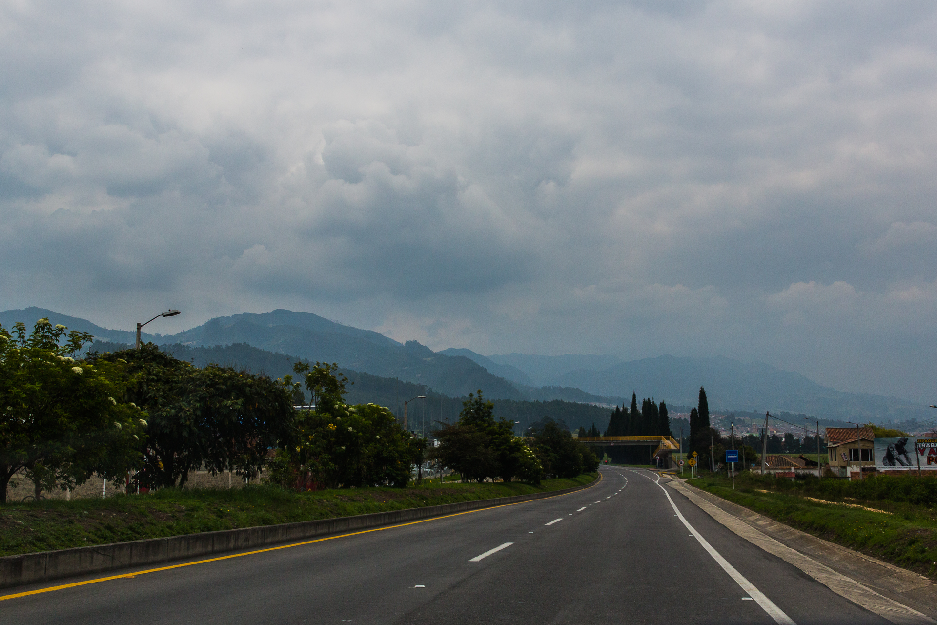Colombia 2017 (7 of 135).jpg
