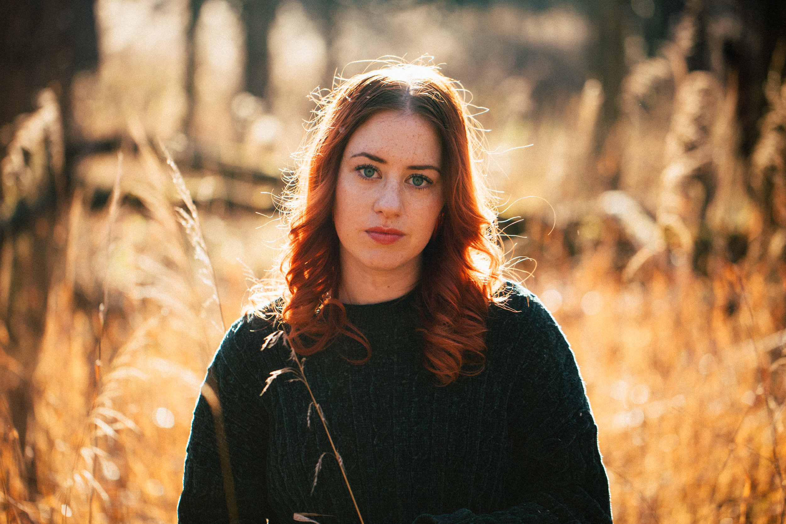 AmandaZaeske-5.jpg