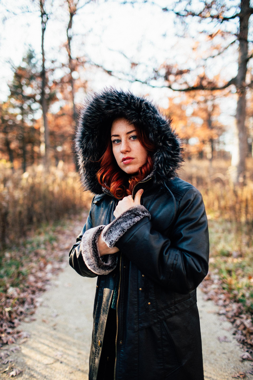 AmandaZaeske-7.jpg