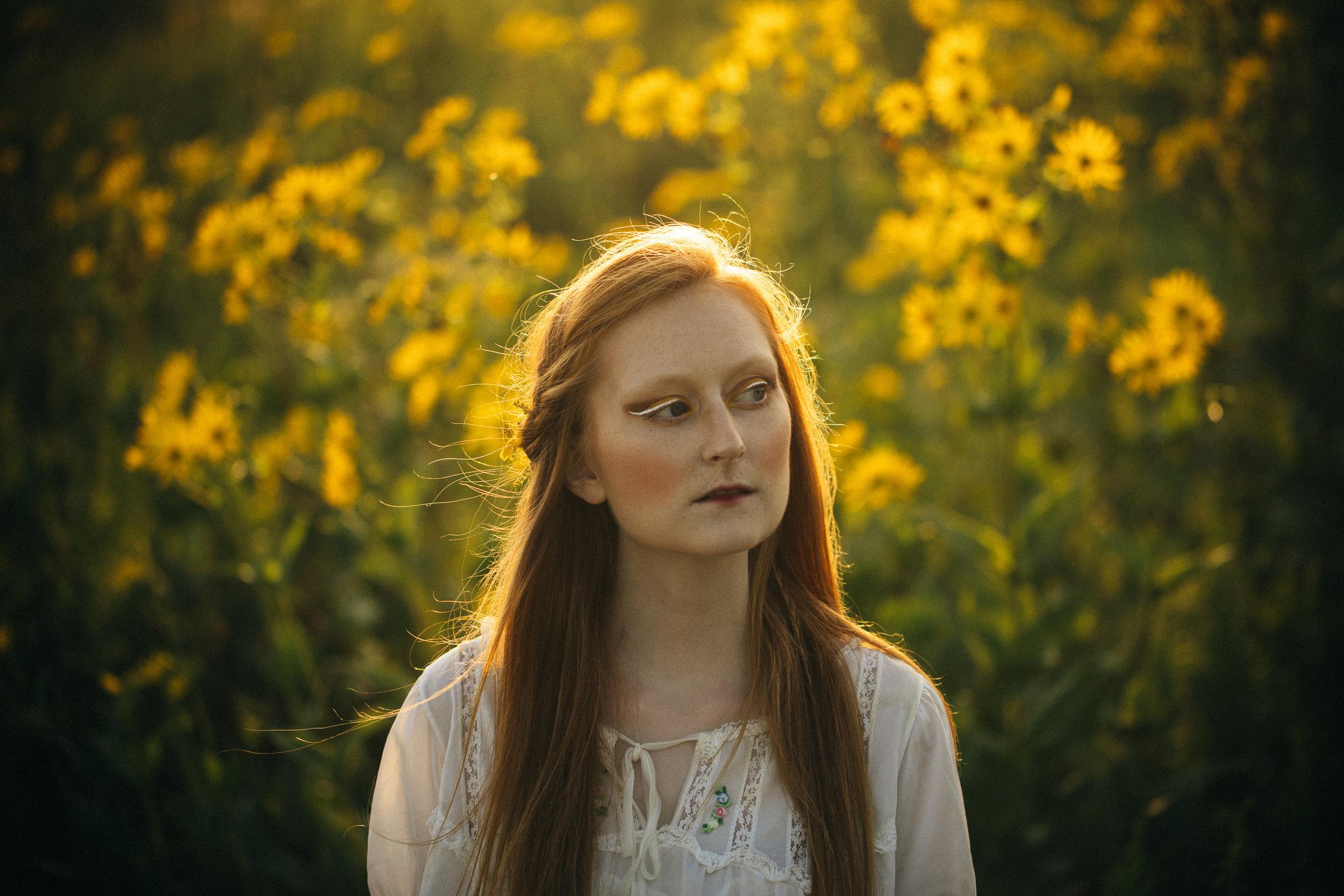 PortraitColor_MarkFuentebella-02.jpg
