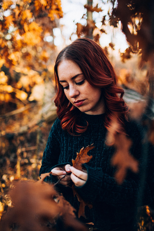 PortraitColor_MarkFuentebella-21.jpg