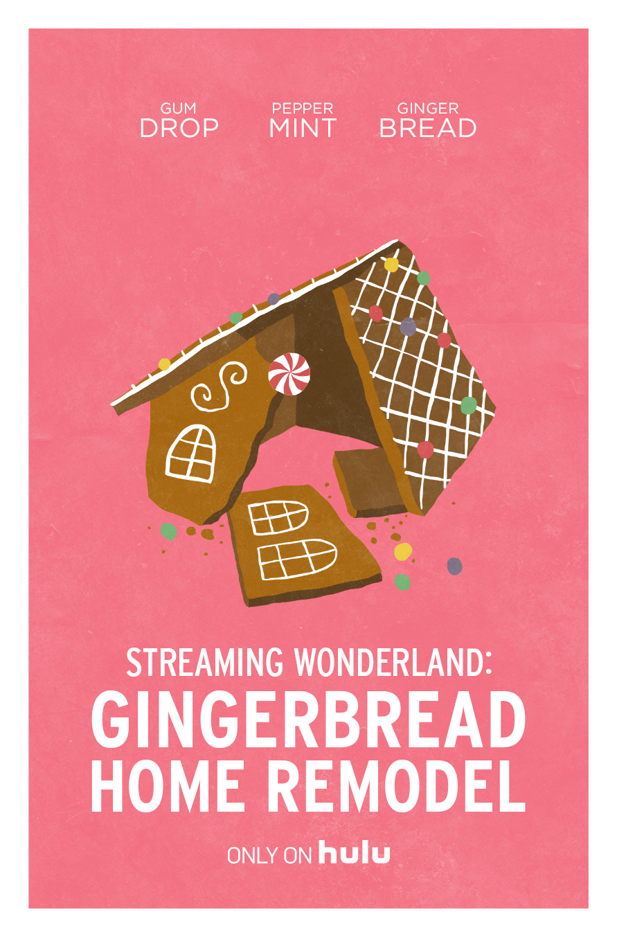 Gingerbread mobile.jpg