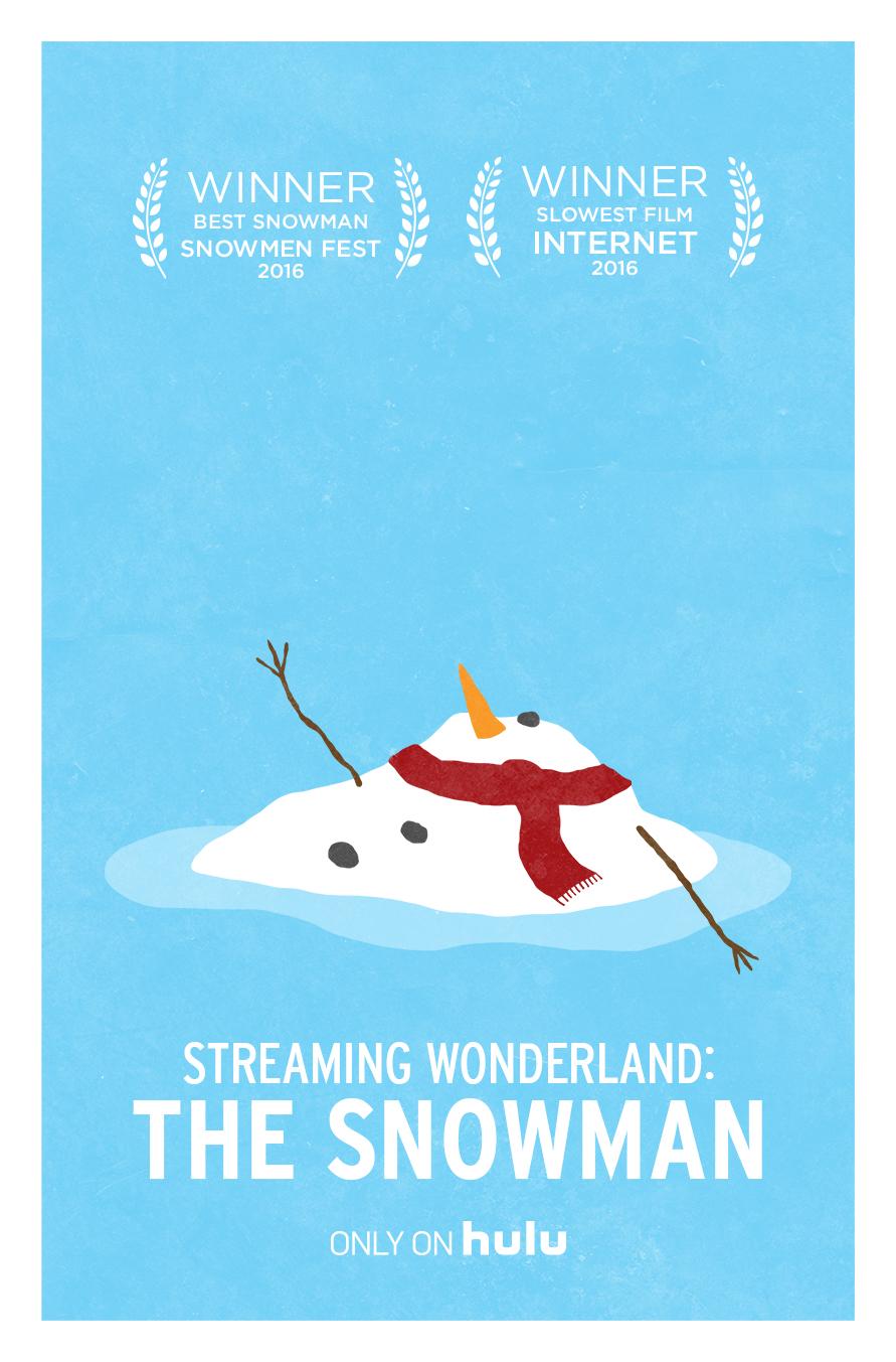Snowman mobile.jpg