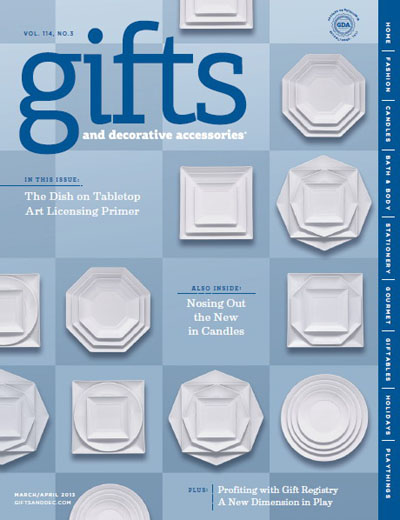 Gifts and Dec Cover March April 2013.jpg