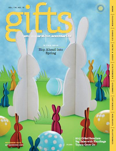 Gifts and Dec Cover Nov 2013.jpg