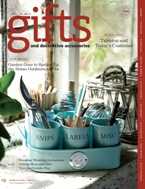 Gifts and Dec Cover March April 2014.jpg