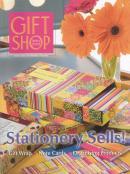 Gift Shop Cover Spring 2008.jpg