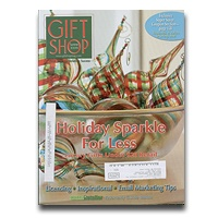 Gift Shop Cover Summer 2009.jpg