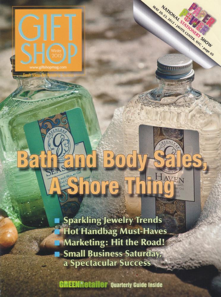 Gift Shop Cover Winter 2011.jpg