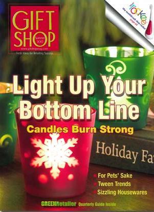 Gift Shop Cover Summer 2012.jpg