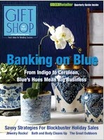 Gift Shop Cover Fall 2013.jpg