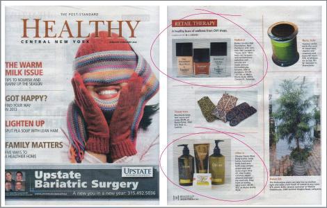 Healthy CNY January 2013.jpg